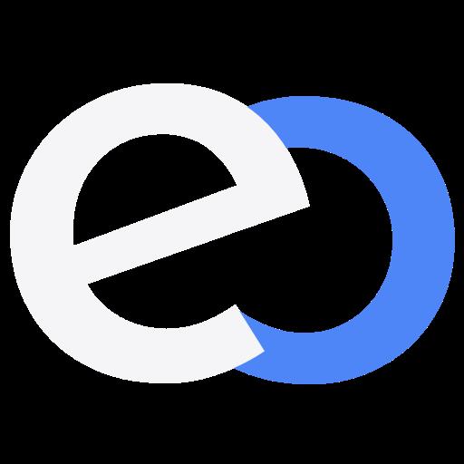 Favicon e como.pl | e-como.pl