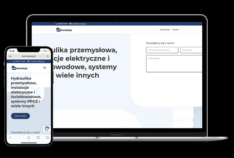 Projekt bez tytulu 4 | e-como.pl